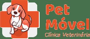 Pet Móvel Porto Alegre